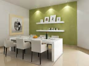 Dining Room Paint Color Ideas Dining Room Paint Color Ideas Paint Color Ideas