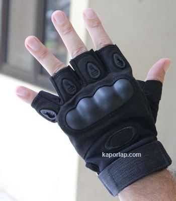 Sarung Tangan Oakley sarung tangan oakley 2 toko kaporlap