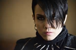dragon tattoo rape scene walter the disturbing new trend of as