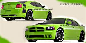 dodge kit neon kits dodge charger bodykit viper