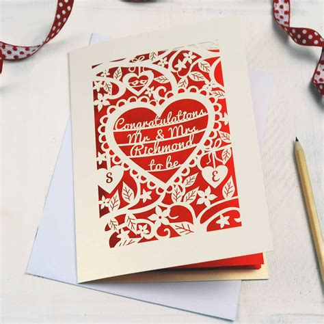 valentines day greeting cards printable free valentines day