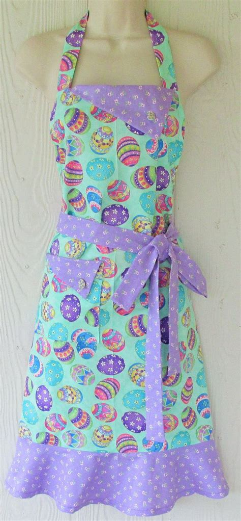 pattern for quilted apron 25 best ideas about homemade aprons on pinterest