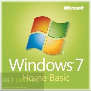 windows 7 home basic free iso 32 bit 64 bit top