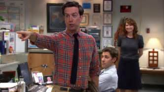 The Office Season 3 Episode 11 by Recap Of Quot The Office Us Quot Season 9 Episode 1 Recap Guide