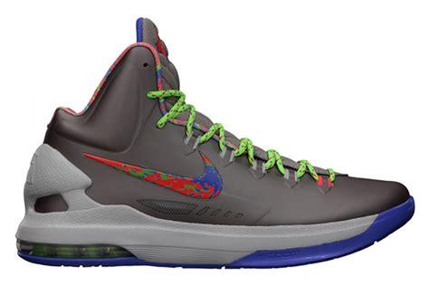 kd shoes foot locker kd shoes in footlocker
