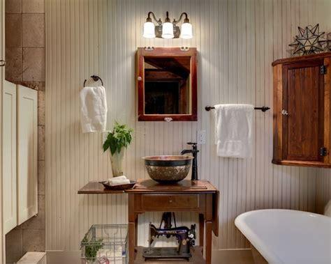 design meja jahit furnitur mesin jahit untuk rumah vintage modern