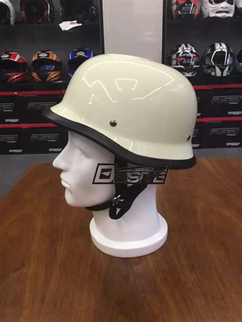 Motorradhelm Japan by Kaufen Gro 223 Handel Japan Helm Aus China Japan Helm