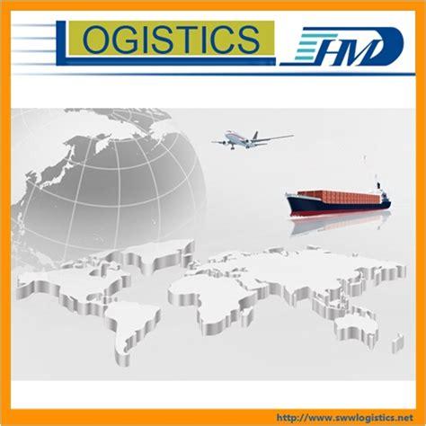 door to door shipping from china to shipping cost sea freight forwarder door to door