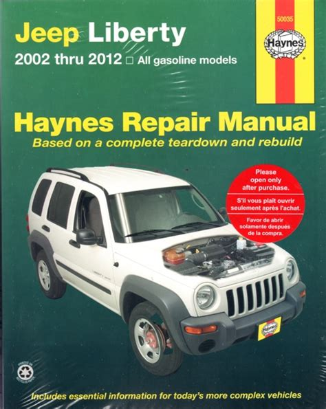 2012 Jeep Liberty Problems Jeep Liberty 3 7 Engine Manual Jeep Engine Problems And
