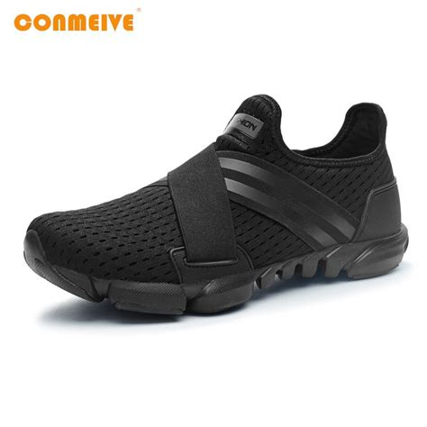 slip on athletic shoes mens 2016 limited court wide c d w running shoes
