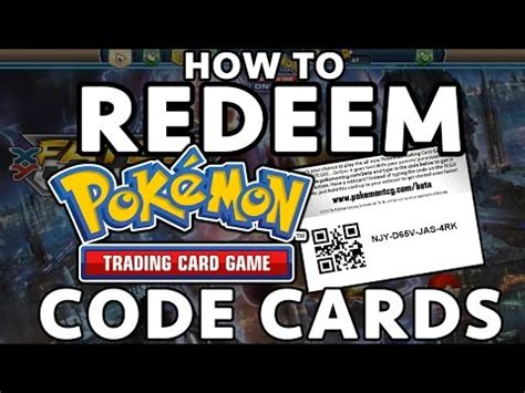How To Use Itunes Gift Card For Pokemon Go - redeem videolike