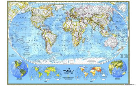 world map wallpaper world map wallpaper 469871