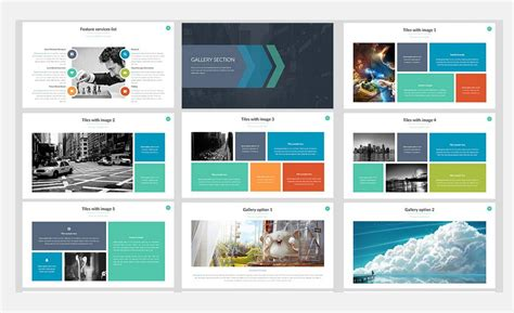 powerpoint design and layout 60 beautiful premium powerpoint presentation templates
