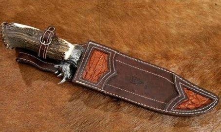 i migliori coltelli da cucina al mondo i migliori coltelli da caccia negozio coltelli