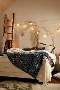 comment on peut cr 233 er une chambre cocooning