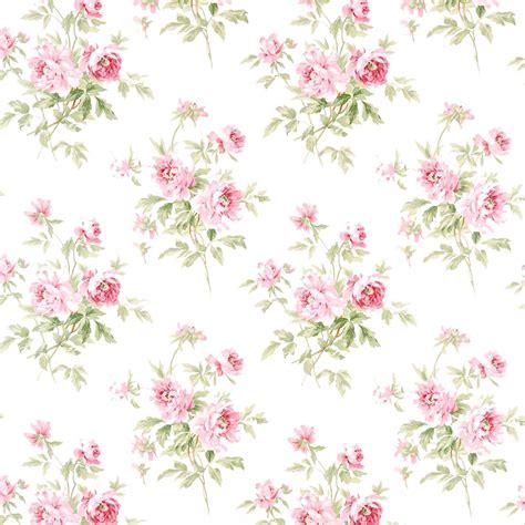 Ralph Lauren Home Decor Fabric by Adele Fabric Rose Cream Dcavad201 Sanderson Caverley