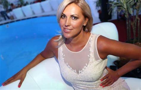 yana klochkova biography in english яна клочкова показала как парится в бане жизнь в