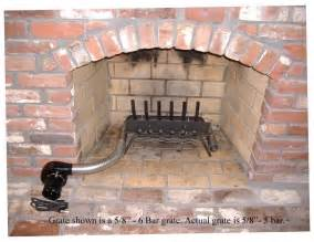 30000 btu fireplace furnaces wood burning fireplace