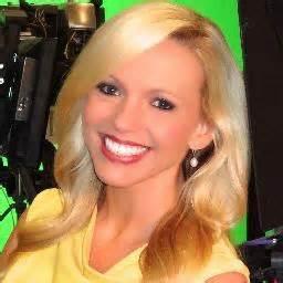 julie grauert joining fox 25 as morning traffic reporter julie grauert joins wpix from rival wnyw tvspy