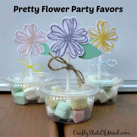 pretty bridal shower favors 150 best images about stin up 3d projects on punch board project ideas and