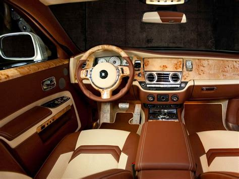 rolls royce price inside rolls royce ghost my car interiors