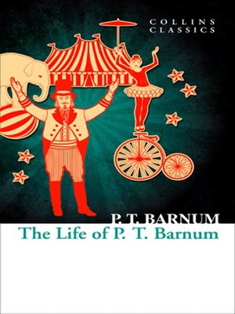 the of p t barnum collins classics books p t barnum 183 overdrive rakuten overdrive ebooks