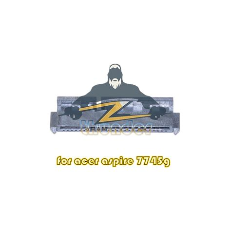 Hdd Konektor Acer E1 compare prices on acer sata cable shopping buy low