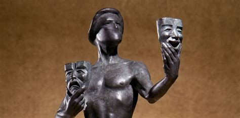 The Sag Award Goes To by 2017 Sag Award Winners In Television Categories