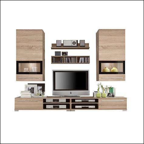 Schrank Wohnzimmer by Wohnzimmer Schr 228 Nke Ikea Wohnzimmer House Und Dekor