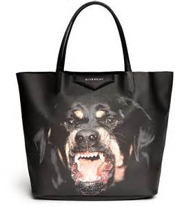 givenchy rottweiler tote price givenchy antigona medium rottweiler print tote where to buy how to wear