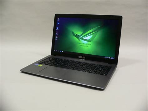 laptop asus i3 12gb ramssd intel 250gb dual graphic