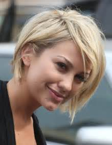 easy bob hairstyles for short hair 2014 popular haircuts