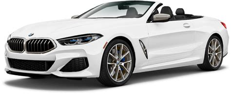 bmw mi incentives specials offers  latham ny