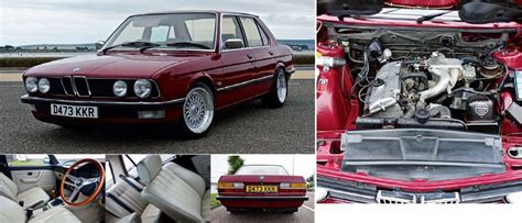 bmw e28 bumpers wiring diagrams wiring diagram schemes