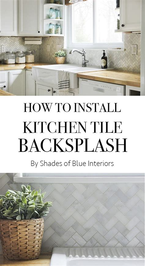 install backsplash tile 1000 ideas about tile on stairs on stair