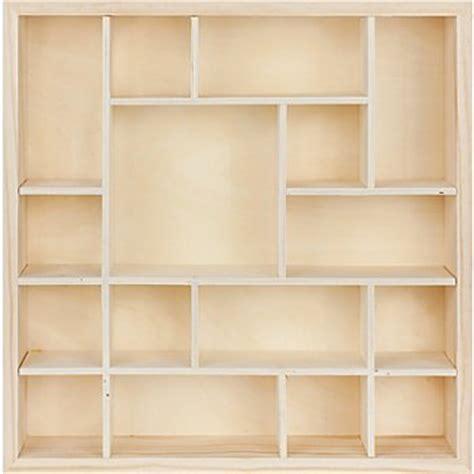 etagere lutz 233 tag 232 re en bois acheter en ligne sur buttinette