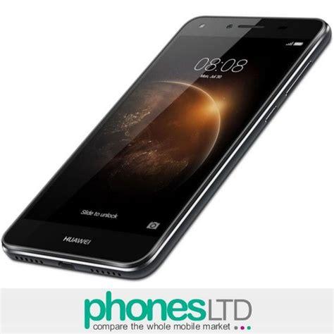 Softcase Huawei Y6 Ii Y62 Y6 Ii Y6 2 5 5 Ultrathin Ume Original Silik huawei y6 ii compact black compare the cheapest deals