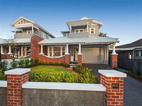 california bungalow californian bungalow facade ideas to inspire your