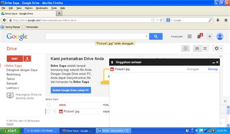 cara mengunakan google font pada website agar lebih menarik cara menyimpan file menggunakan google drive dan dropbox