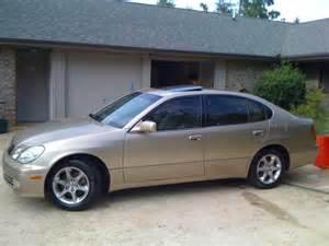 2001 Gs Lexus My 2001 Lexus Gs300 With 298k Club Lexus Forums