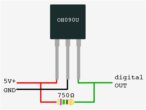 effect of capacitor on led bildr 187 2011