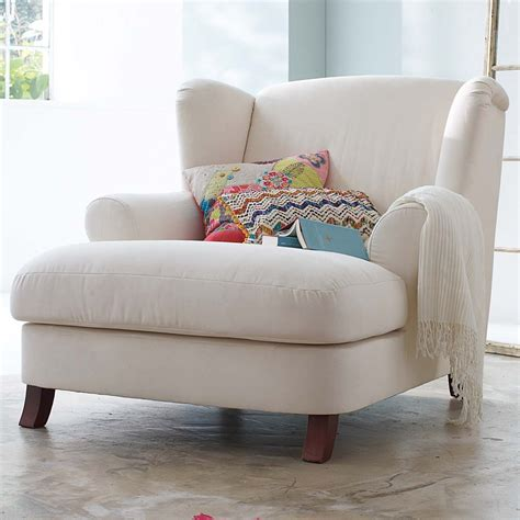 white bedroom chairs sale dream chair via somewhere north to build a home