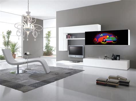 spar arredamenti rivenditori arredamento soggiorno moderno modello exential spar