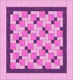 quilting fabric howto beginners workshop 3