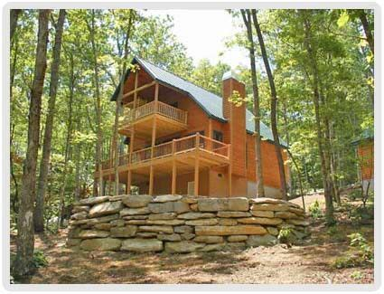 Pet Friendly Cabins In Carolina by 17 Best Images About Nc Vacations On Cabins In