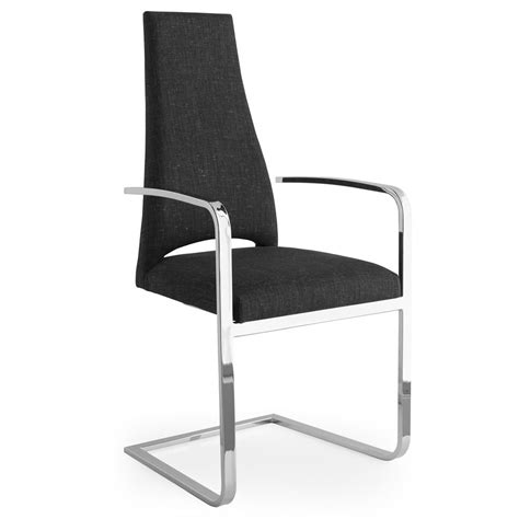rivestimenti sedie tessuto cs1381 juliet sedia calligaris in metallo con