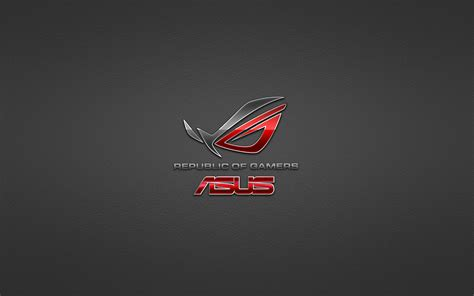 asus bios wallpaper asus wallpaper 1080p 79 images
