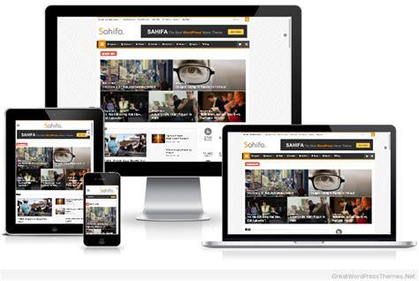 sahifa theme pagination 15 responsive wp news magazine blog themes