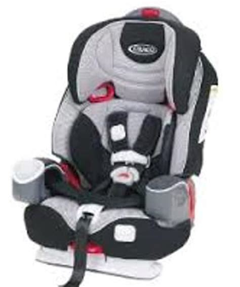 car seat recycling programs car seat recycling cleveland scrap cars