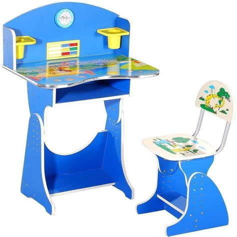 best desks for students 40 best best desk images on